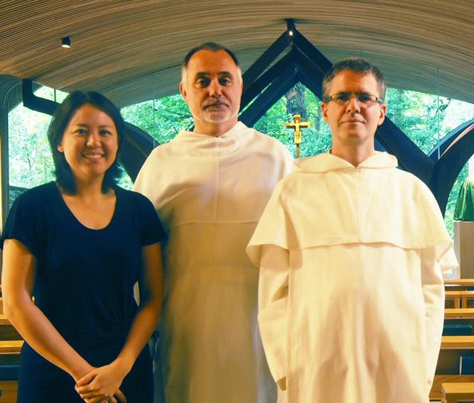 chaplains-web