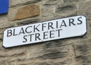 blackfriars-street-small