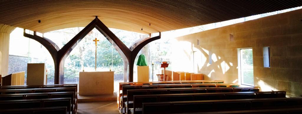 chapel-interior-3