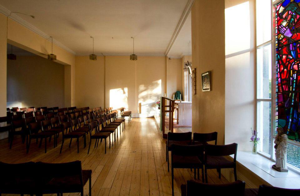 simple-chapel